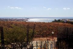 Foto de terreno habitacional en venta en  , lomas de palmira, la paz, baja california sur, 4643017 No. 01