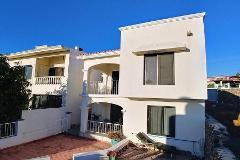Foto de casa en venta en  , lomas de palmira, la paz, baja california sur, 0 No. 02