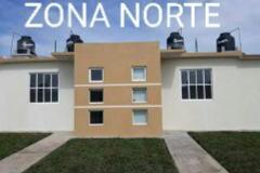 Foto de casa en venta en  , lomas de río medio iv, veracruz, veracruz de ignacio de la llave, 4506616 No. 01