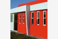 Foto de casa en venta en  , lomas de río medio iv, veracruz, veracruz de ignacio de la llave, 4509080 No. 01