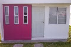Foto de casa en venta en  , lomas de río medio iv, veracruz, veracruz de ignacio de la llave, 4515501 No. 01