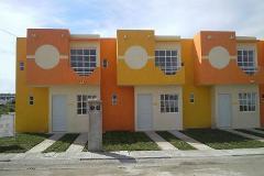 Foto de casa en venta en  , lomas de río medio iv, veracruz, veracruz de ignacio de la llave, 4516193 No. 01