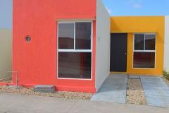 Foto de casa en venta en  , lomas de san agustín, cosoleacaque, veracruz de ignacio de la llave, 4518968 No. 01