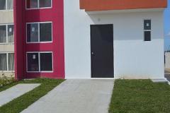Foto de casa en venta en  , lomas de san agustín, cosoleacaque, veracruz de ignacio de la llave, 4521092 No. 01