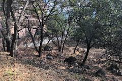 Foto de terreno habitacional en venta en  , lomas de san angel, san pedro garza garcía, nuevo león, 0 No. 01
