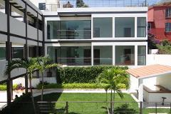 Foto de edificio en venta en  , lomas de san antón, cuernavaca, morelos, 3158342 No. 01