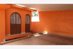 Foto de casa en renta en  , lomas de san antón, cuernavaca, morelos, 4230048 No. 01