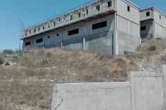 Foto de edificio en venta en lomas de san antonio , santa fe, tijuana, baja california, 3678019 No. 01