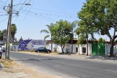 Foto de terreno comercial en venta en  , lomas de san eugenio, guadalajara, jalisco, 3653594 No. 02