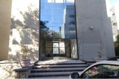 Foto de oficina en renta en lomas de san francisca 0000, lomas de san francisco, monterrey, nuevo león, 2964342 No. 01