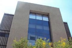 Foto de edificio en renta en  , lomas de san francisco, monterrey, nuevo león, 1241537 No. 01