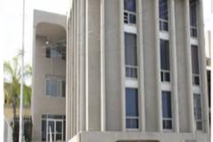 Foto de edificio en renta en  , lomas de san francisco, monterrey, nuevo león, 2589703 No. 01
