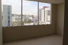 Foto de oficina en renta en  , lomas de san francisco, monterrey, nuevo león, 2592743 No. 01