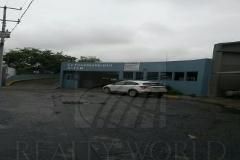 Foto de oficina en renta en  , lomas de san francisco, monterrey, nuevo león, 4233296 No. 01