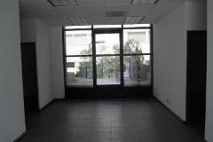 Foto de edificio en renta en  , lomas de san francisco, monterrey, nuevo león, 4368413 No. 01