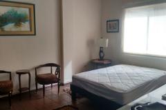 Foto de departamento en renta en  , lomas de san francisco, monterrey, nuevo león, 4525816 No. 01