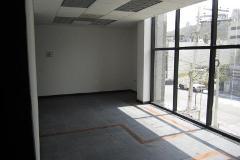 Foto de edificio en venta en  , lomas de san francisco, monterrey, nuevo león, 4549207 No. 01