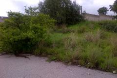Foto de terreno habitacional en venta en  , lomas de san francisco tepojaco, cuautitlán izcalli, méxico, 2290642 No. 01