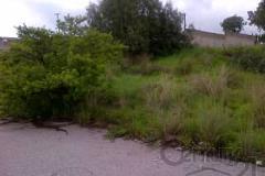 Foto de terreno habitacional en venta en  , lomas de san francisco tepojaco, cuautitlán izcalli, méxico, 2331964 No. 01