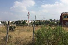 Foto de terreno habitacional en venta en  , lomas de san francisco tepojaco, cuautitlán izcalli, méxico, 3674276 No. 01