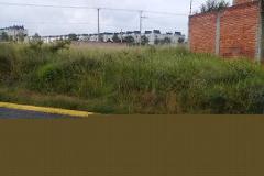 Foto de terreno habitacional en venta en  , lomas de san francisco tepojaco, cuautitlán izcalli, méxico, 3884564 No. 01