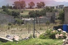 Foto de terreno habitacional en venta en  , lomas de san francisco tepojaco, cuautitlán izcalli, méxico, 0 No. 01