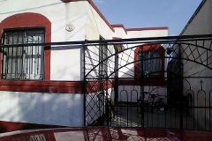 Foto de casa en venta en  , lomas de san genaro, general escobedo, nuevo león, 0 No. 01