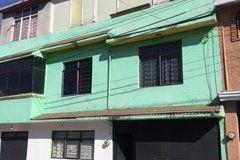 Foto de casa en venta en  , lomas de san juan, morelia, michoacán de ocampo, 4465665 No. 01