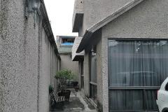 Foto de casa en venta en  , lomas de san lorenzo, iztapalapa, distrito federal, 3512265 No. 04