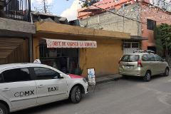 Foto de casa en venta en  , lomas de san lorenzo, iztapalapa, distrito federal, 4617159 No. 01