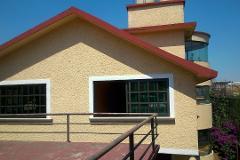 Foto de casa en renta en  , lomas de san mateo, naucalpan de juárez, méxico, 3315085 No. 01