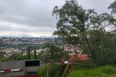 Foto de terreno habitacional en venta en  , lomas de san mateo, naucalpan de juárez, méxico, 3854528 No. 01