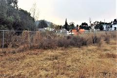 Foto de terreno habitacional en venta en  , lomas de san mateo, naucalpan de juárez, méxico, 4480428 No. 01