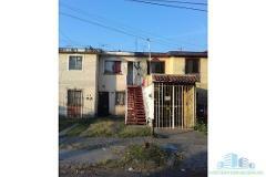Foto de casa en venta en  , lomas de san miguel, san pedro tlaquepaque, jalisco, 4327434 No. 01