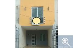 Foto de casa en venta en  , lomas de san miguel, san pedro tlaquepaque, jalisco, 4617591 No. 01