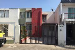 Foto de casa en venta en  , lomas de san pedrito, san pedro tlaquepaque, jalisco, 4489252 No. 01