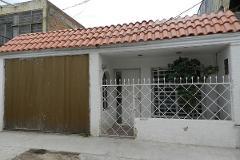 Foto de casa en venta en  , lomas de san pedrito, san pedro tlaquepaque, jalisco, 4565085 No. 01