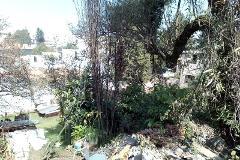 Foto de terreno habitacional en venta en  , lomas de san pedro, cuajimalpa de morelos, distrito federal, 4310309 No. 01