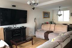 Foto de casa en venta en  , lomas de san pedro, cuajimalpa de morelos, distrito federal, 0 No. 01