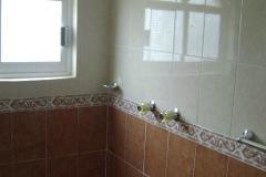 Foto de casa en venta en  , lomas de san roque, xalapa, veracruz de ignacio de la llave, 1268825 No. 04