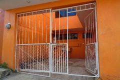 Foto de casa en venta en  , lomas de san roque, xalapa, veracruz de ignacio de la llave, 2534031 No. 01