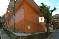 Foto de casa en venta en  , lomas de san roque, xalapa, veracruz de ignacio de la llave, 2534031 No. 06