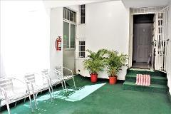 Foto de oficina en renta en  , lomas de santa cruz, naucalpan de juárez, méxico, 4282967 No. 01