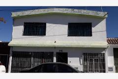Foto de casa en venta en  , lomas de santa cruz, saltillo, coahuila de zaragoza, 4589538 No. 01