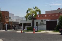 Foto de terreno habitacional en venta en lomas de santa fe 1, juriquilla santa fe, querétaro, querétaro, 0 No. 01