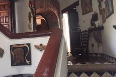 Foto de casa en venta en  , lomas de santa fe, álvaro obregón, distrito federal, 4235135 No. 01