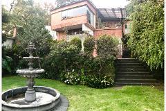 Foto de casa en venta en  , lomas de santa fe, álvaro obregón, distrito federal, 0 No. 01