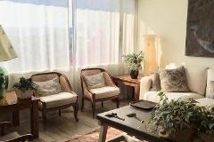 Foto de casa en venta en  , lomas de santa fe, álvaro obregón, distrito federal, 4465119 No. 06