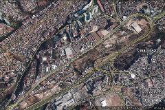 Foto de terreno comercial en venta en  , lomas de santa fe, álvaro obregón, distrito federal, 4599133 No. 01