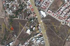 Foto de terreno habitacional en venta en  , lomas de santa fe, guanajuato, guanajuato, 2252015 No. 01